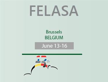 FELASA2016