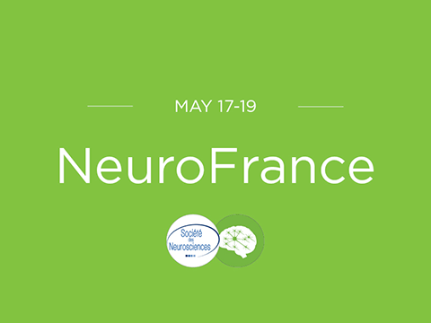 NeuroFrance