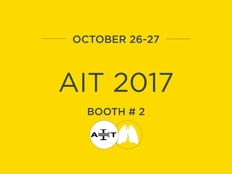 Association of Inhalation Toxicologists AIT2017