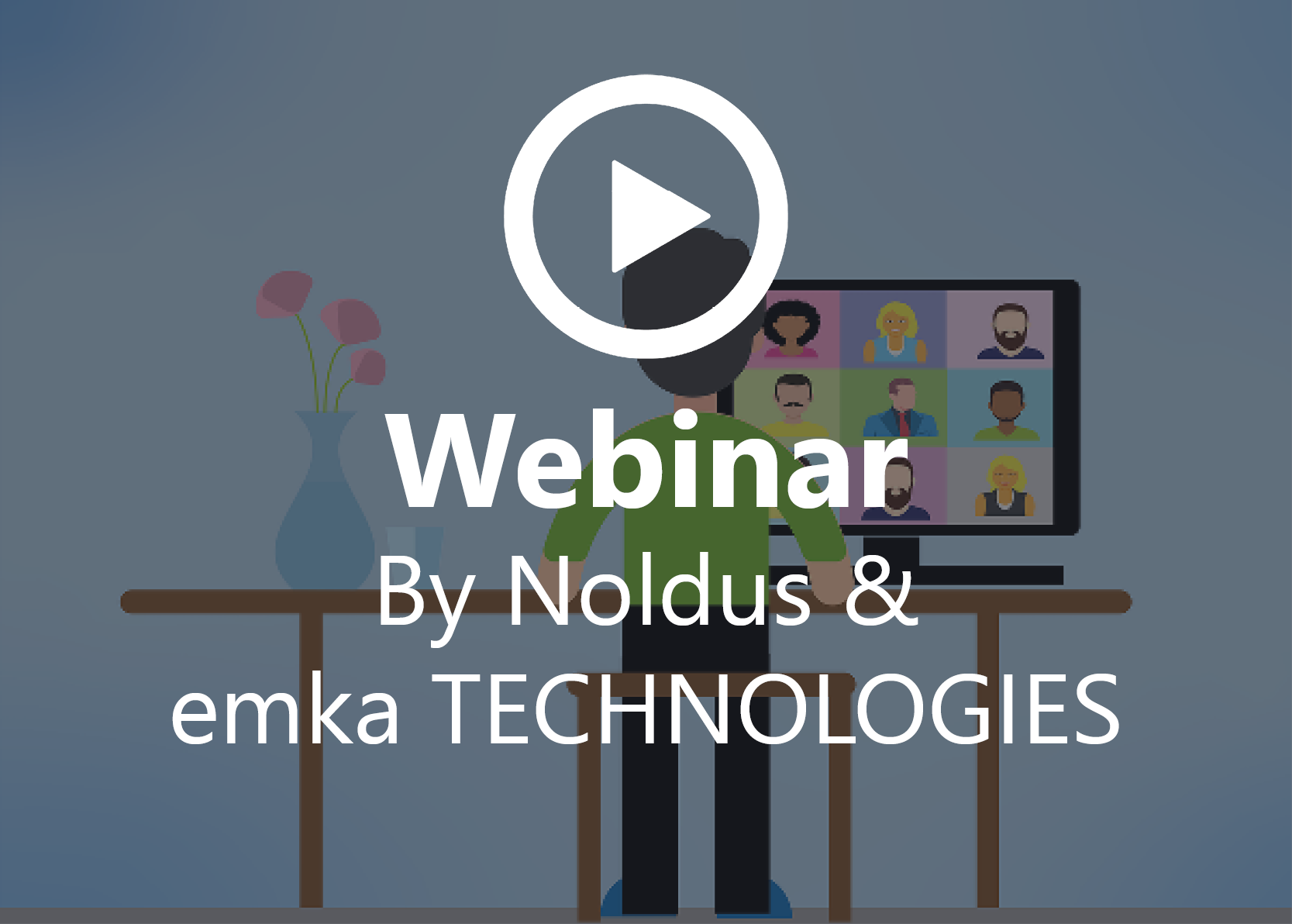 Noldus-emka webinar on demand