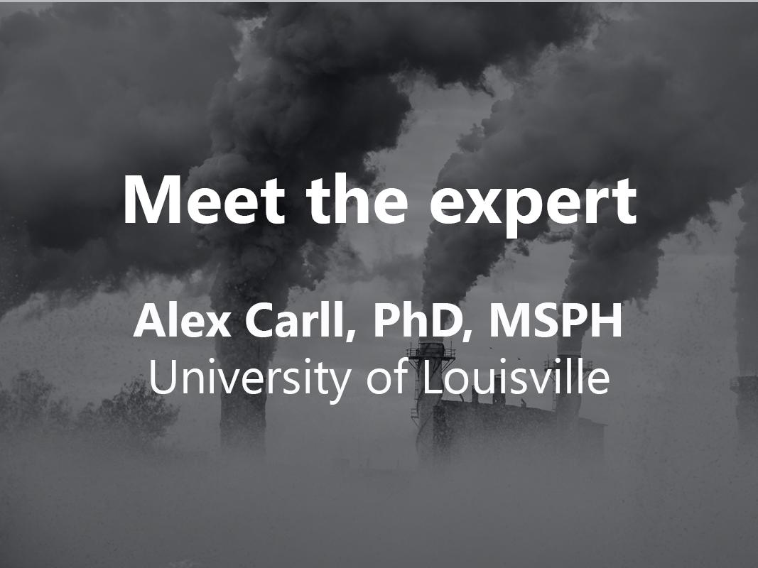 Alex Carll interview